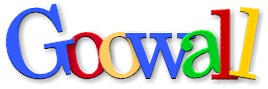 Goowall will help you have a successful business on the Internet?